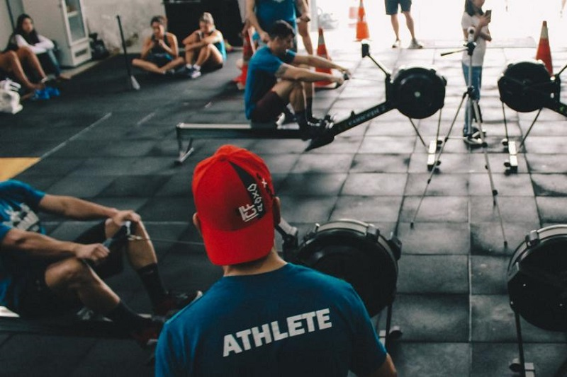 Could Your Gym Website Benefit From SEO